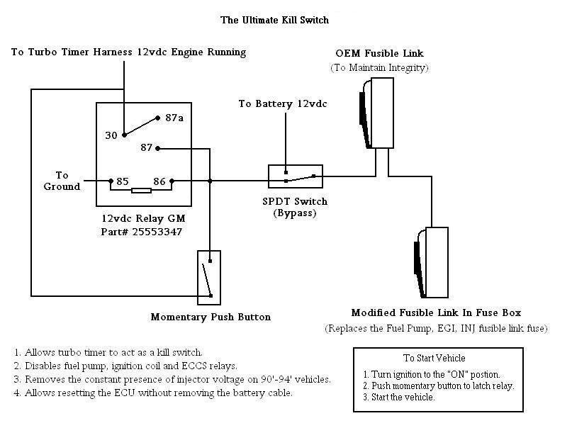 blitz fatt x turbo timer wiring diagram wiring diagram blitz fatt dc turbo timer wiring diagram blitz dual turbo timer wiring diagram